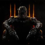 Call of Duty Black Ops 3 tem futuro pós-apocalíptico e zumbis