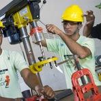 Empregos - Petrobras abre Inscrições para Programa Jovem Aprendiz na Bahia