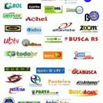 Softwares - 5 programas de divulgação em massa na internet