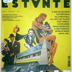 Revista Estante