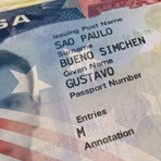 Internacional - Realizar o sonho americano agora ficou fácil!