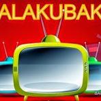 Cinema - Filmes na TV - Domingo, 12 de abril