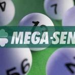 Resultado da Mega Sena Concurso 1694 vai pagar 46 milhões