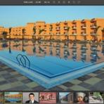 Softwares - Polarr- Um novo conceito na edição de fotos online
