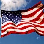 Curiosidades - As coisas que não são ditas sobre os EUA