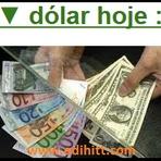 Negócios & Marketing - dólar hoje! Confira sempre aqui!