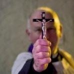 Curiosidades - Igreja Católica volta a organizar curso de exorcismo em Roma