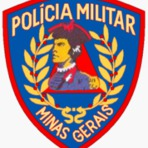 PM MG - Polícia Militar de Minas Gerais - Intensivão Cargo: Soldado. Vagas: 1.410. Salário: R$ 3.049,05.
