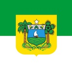 Curiosidades - Significado da bandeira do Rio Grande do Norte