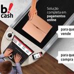 bcash para pagamento digital em lojas virtuais