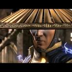 Mortal Kombat X - Versões para iOS e Android!