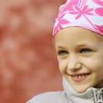 Câncer: Desvendando mitos e secredos