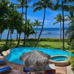 Dicas de Viagens para Turismo O que fazer em Maui