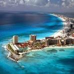 Dicas de Viagens para Turismo Locais a Visitar na Flórida