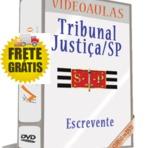 Videoaulas em DVDs, Áudios, MP3, nas diversas áreas, para Concursos Públicos do Brasil.