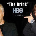 Vídeos - The Brink: Assistam ao trailer da nova série da HBO !