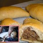 Carne de cachorro e usada em pastelarias de chineses no Rio.
