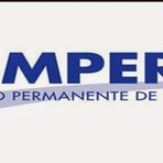 Comperve divulga o Gabarito Ofical Preliminar do Concurso da Prefeitura de Parnamirim