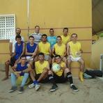 Serra da Tapuia: Fotos da Associação dos Desportistas de Final de Semana