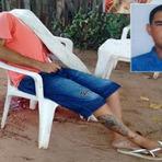 Jovem é assassinado com tiros no rosto enquanto bebia em bar no Planalto