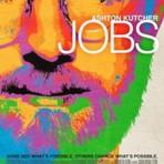 Filme Jobs • Informações