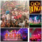 CANCUN: Vida Noturna (+ Coco Bongo e The City)