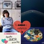 Espalhe Amor Por Aí: Livrando o Oceano do Plástico
