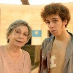 """Entretenimento - O show de Beatriz Segall e a ótima estreia de """"Os Experientes"""""""