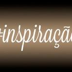 Auto-ajuda - As 25 frases mais inspiradoras que você já ouviu