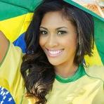 Mulheres brasileiras são eleitas as mais bonitas por Americanos