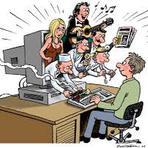 Segurança - Situações que merecem atenção dos internautas