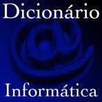 Pequeno Dicionário de Informática