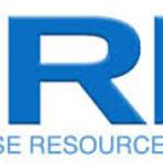 Tecnologia & Ciência - ERP: Conheça Mais!!