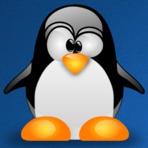 Lançado o Linux Kernel 4.0, conheça as novidades