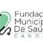 Apostila Concurso FMSC - Fundação Municipal de Saúde de Canoas do Rio Grande do Sul