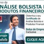Diretório de Cursos para Adultos em Portugal (EFA)