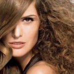 Moda & Beleza - O pH do cabelo