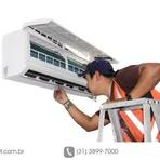 Empregos - Mercado de refrigeração e climatização requer profissionais capacitados