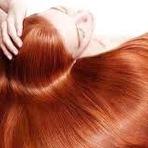 Moda & Beleza - bálsamos para o cabelo