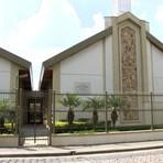 Homem mata ex-mulher a tiros durante culto em igreja