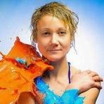 As cores realmente mexem com nossas emoções?