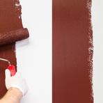 Dicas de pintura para sua casa!