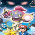 Cinema - Assistam ao trailer do novo filme de Pokémon