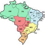 Cursos Online em Videoaulas em todo o Brasil.