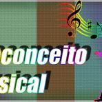 PRECONCEITO MUSICAL