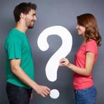 Pessoal - A Ótica das relações humanas