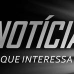 O Blog Serra da Tapuia Notícias a passou ser o Blog ST Notícias