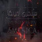 Internacional - Em novo video, ISIS ameaca americanos com 'segundo 11 de Setembro'