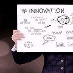 Ideias de Negócios 2015 (Lojas Virtuais)