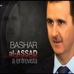 Entrevista de Bashar al Assad à TV Portuguesa